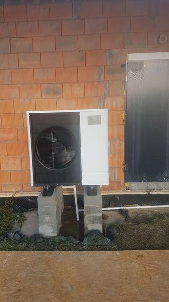 powietrzna pompa ciepła 4