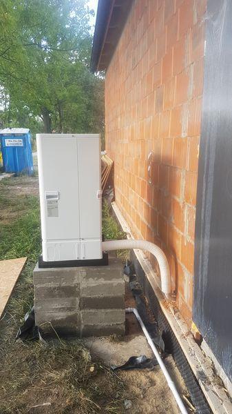 powietrzna pompa ciepła 5