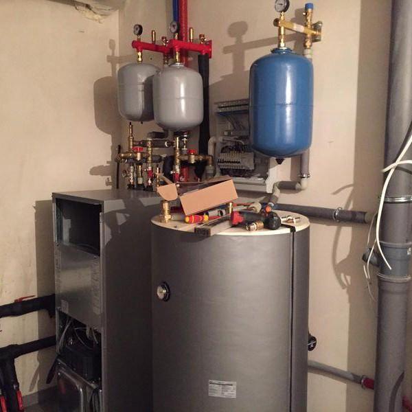 gruntowa pompa ciepła mitsubishi 5